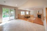 4812 14th Ave - Photo 14