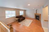 4812 14th Ave - Photo 15