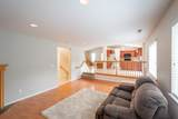 4812 14th Ave - Photo 16
