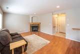 4812 14th Ave - Photo 17