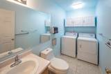 4812 14th Ave - Photo 18