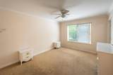 4812 14th Ave - Photo 19