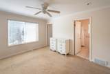 4812 14th Ave - Photo 20