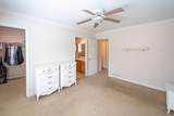4812 14th Ave - Photo 21