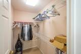 4812 14th Ave - Photo 22