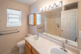 4812 14th Ave - Photo 23