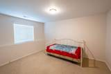 4812 14th Ave - Photo 24