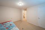 4812 14th Ave - Photo 25