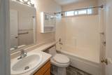 4812 14th Ave - Photo 26