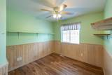 4812 14th Ave - Photo 27