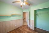 4812 14th Ave - Photo 28