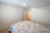 4812 14th Ave - Photo 30