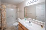4812 14th Ave - Photo 31