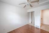 4812 14th Ave - Photo 32