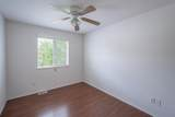 4812 14th Ave - Photo 33