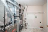 4812 14th Ave - Photo 34