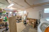 4812 14th Ave - Photo 36