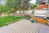 4812 14th Ave - Photo 37