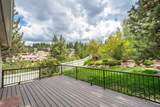 4812 14th Ave - Photo 4