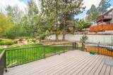 4812 14th Ave - Photo 39