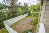 4812 14th Ave - Photo 40