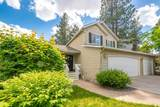 4812 14th Ave - Photo 41