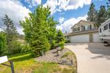 4812 14th Ave - Photo 42