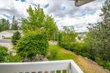 4812 14th Ave - Photo 6