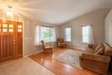 4812 14th Ave - Photo 8