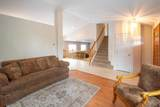 4812 14th Ave - Photo 9