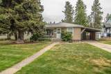 1607 40th Ave - Photo 1