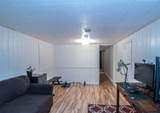 1607 40th Ave - Photo 14