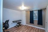 1607 40th Ave - Photo 15