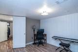 1607 40th Ave - Photo 16