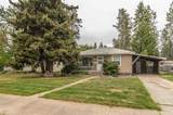 1607 40th Ave - Photo 23