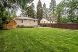 1607 40th Ave - Photo 25