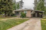 1607 40th Ave - Photo 26