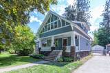 423 17th Ave - Photo 1