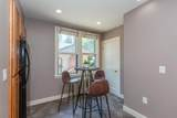 423 17th Ave - Photo 11