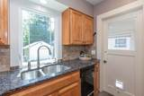 423 17th Ave - Photo 14