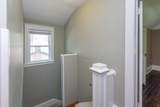 423 17th Ave - Photo 16