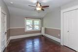 423 17th Ave - Photo 18
