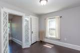 423 17th Ave - Photo 19