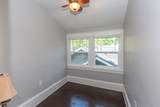 423 17th Ave - Photo 20