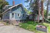 423 17th Ave - Photo 22
