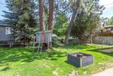 423 17th Ave - Photo 24