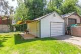 423 17th Ave - Photo 27