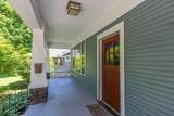 423 17th Ave - Photo 4