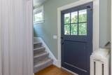 423 17th Ave - Photo 5