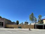 208/210 5th Ave - Photo 4